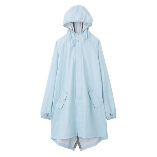 TO&FRO RAIN COAT レインコート