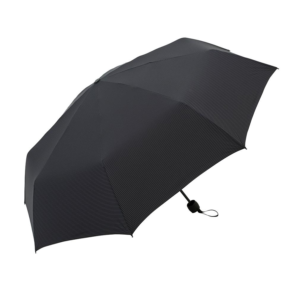 TO&FRO UMBRELLA(アンブレラ) 折り畳み傘