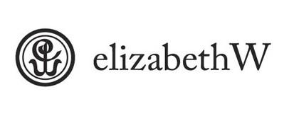 Elizabethw