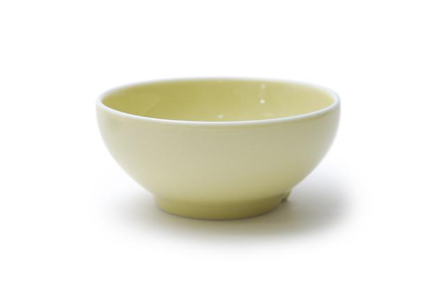 白山陶器 PiPi(ピピ) お茶わん