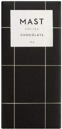 MAST BROTHERS CHOCOLATE(マストブラザーズ) チョコレート