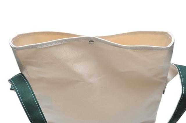 TEMBEA(テンベア)  MESSENGER BAG2  MEDIUM (メッセンジャーバッグ2 ミディアム)