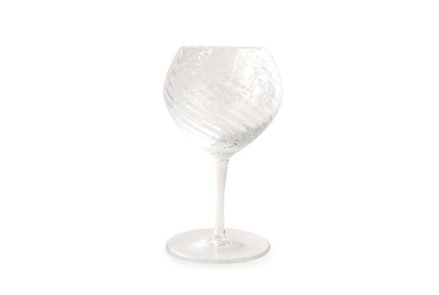 菅原工芸ガラス bueno ブエノ BUE-34MVO ワイン(モール)