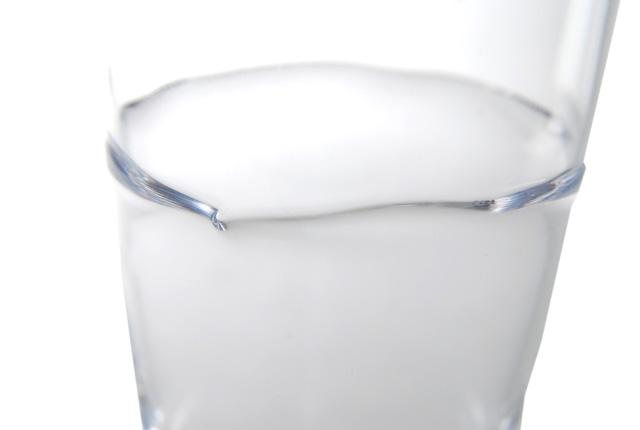 Sugahara Glass(スガハラガラス) 「duo/デュオ」 ハイボールグラス 9オンス 280ml