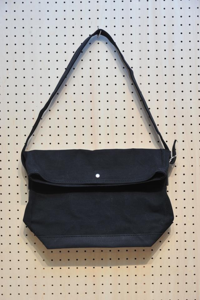 TEMBEA(テンベア) MESSENGER BAG (メッセンジャーバッグ)