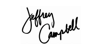 jeffrey_logo