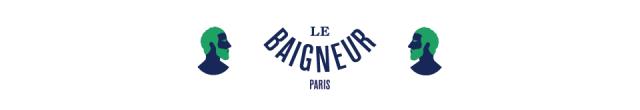 LE BAIGNEUR(ル ベヌール) オーガニックソープ