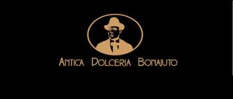 ANTICA DOLCERIA BONAJUTO チョコレート