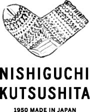 NISHIGUCHI KUTSUSHITA
