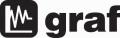 graf_bland_logo
