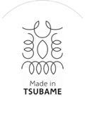 made in tsubame 新潟県燕市