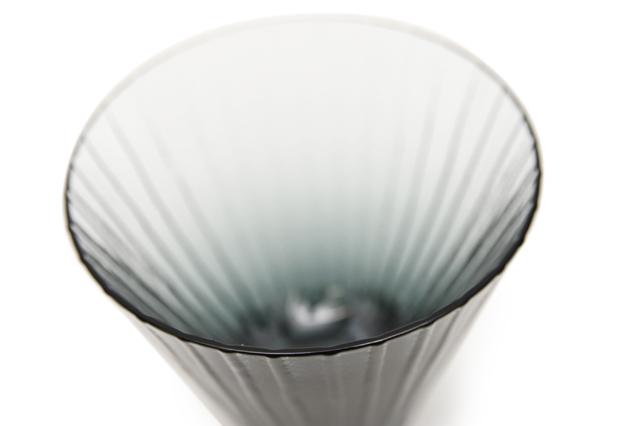 Sugahara Glass(スガハラガラス)「kiira」 キーラ