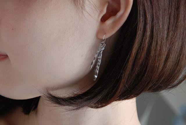 sympathy pierce